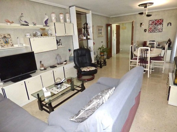 Apartment In La Cala.